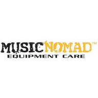 Music Nomad coupons