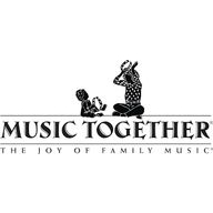 Music Together coupons
