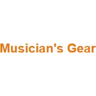 Musician's Gear coupons
