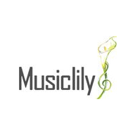 Musiclily coupons