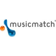 MusicMatch coupons