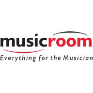 Musicroom.com coupons