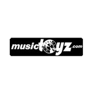Musictoyz coupons