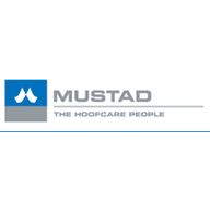 Mustad coupons