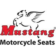 Mustang Seats coupons