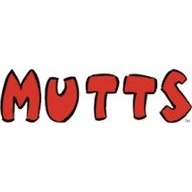Mutts coupons