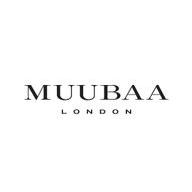 Muubaa coupons