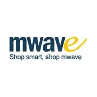 Mwave coupons
