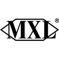 MXL coupons
