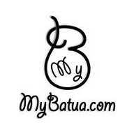 My Batua coupons