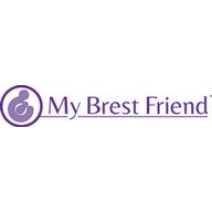 My Brest Friend coupons