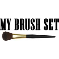 My Brush Set coupons