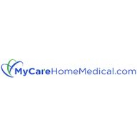 My Care Home Medical coupons