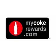 My Coke Rewards coupons