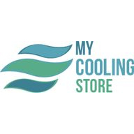 My Cooling Store coupons