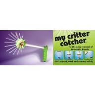 My Critter Catcher coupons