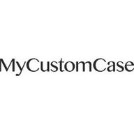 My Custom Case coupons