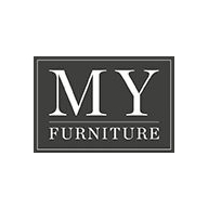 My Furniture coupons