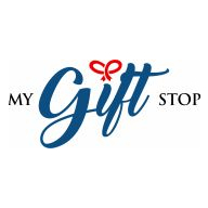 My Gift Stop coupons