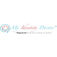 My Identity Doctor coupons