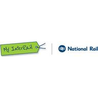 My InterRail coupons