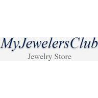 My Jewelers Club coupons