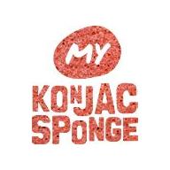 My Konjac Sponge coupons