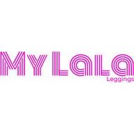 My Lala Leggings coupons