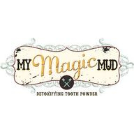 My Magic Mud coupons