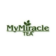 My Miracle Tea coupons