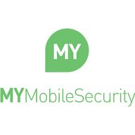 My Mobile Security coupons