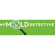 My Mold Detective coupons