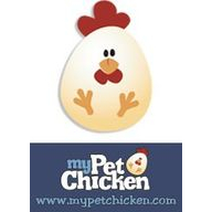 My Pet Chicken coupons