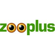 Zooplus coupons