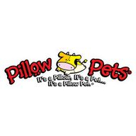 My Pillow Pets coupons