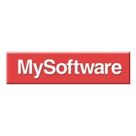 My Software coupons