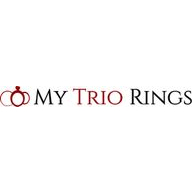 My Trio Rings coupons