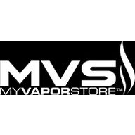 My Vapor Store coupons