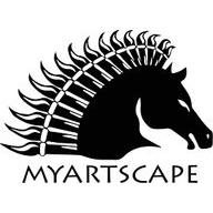 MyArtscape coupons