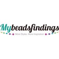 MyBeadsFindings coupons
