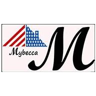 Mybecca coupons