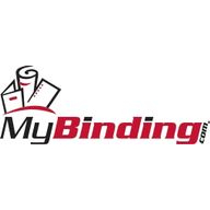 MyBinding coupons