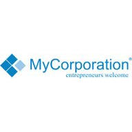 MyCorporation coupons