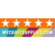 MyCraftSupplies coupons