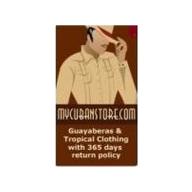 MyCubanStore.com coupons