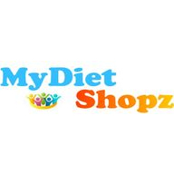 MyDietShopz coupons
