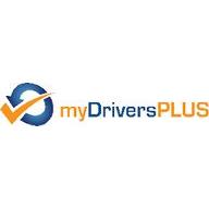 myDriversPlus coupons
