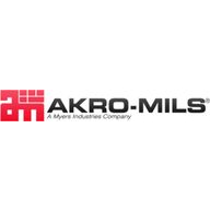 Myers/Akro Mills coupons