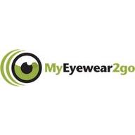 MyEyewear2go coupons