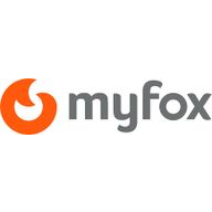 MyFox coupons